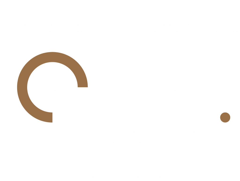 GLO Travel Academy